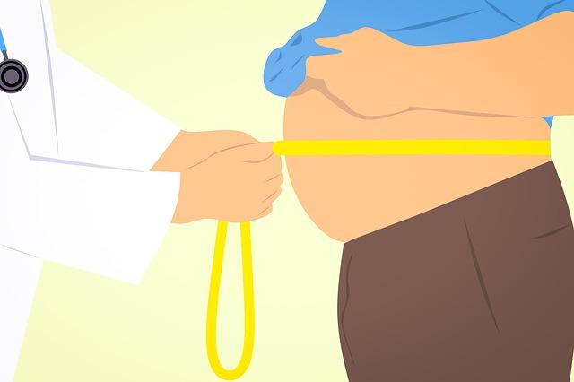 不規則な食生活から体型が気になるけど、運動も苦手
